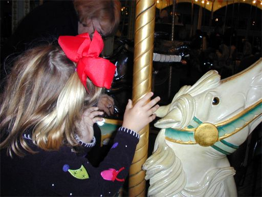 citypark-carousel2001.jpg