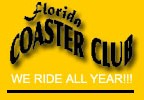 FLCC - Florida Coaster Club