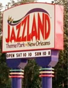 jazz-sign-open.jpg