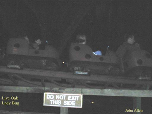 lolb-night-122801.jpg